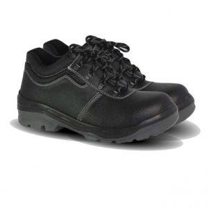 SafeLite Safety Boot