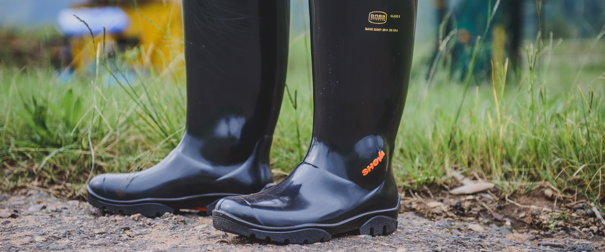 Neptun-Agricultural-Gumboots