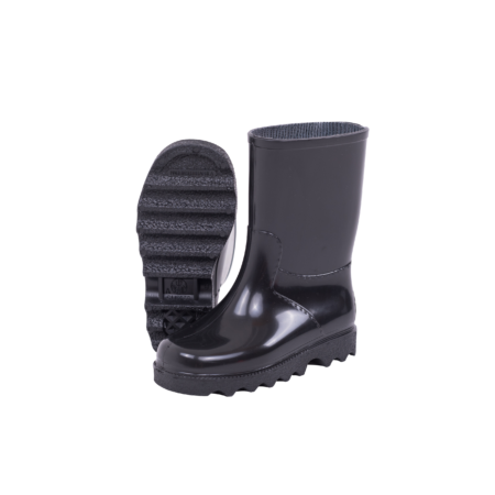 Clipper Kids PVC Gumboots