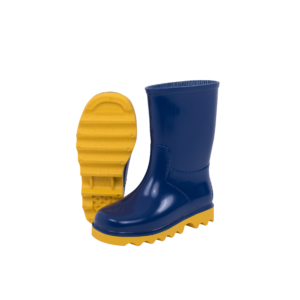 Clipper Childrens Gumboots