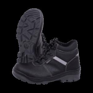 SafeLite Safety Boots