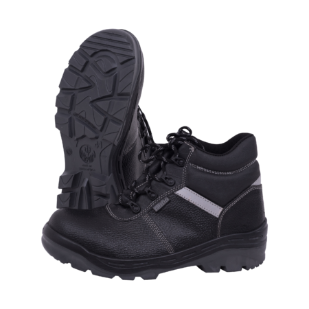 Neptun SafeLite Ankle Safety Boot