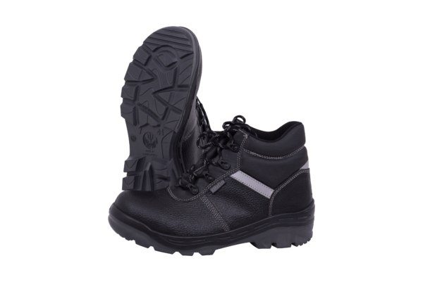 Neptun SafeLite Ankle Safety Boot