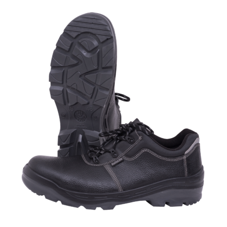 Neptun SafeLite Safety Shoe