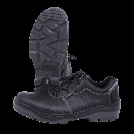 Neptun SafeLite Safety Shoe