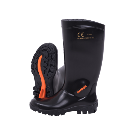 Shova Agriculture Gumboots