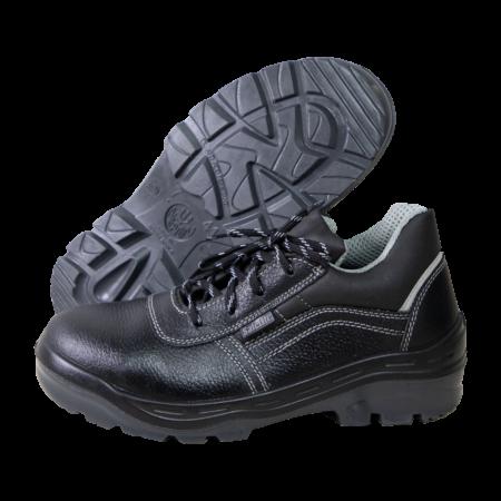 SafeLite Safety Shoe